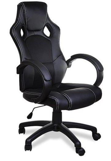 fauteuil-deuba
