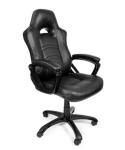 fauteuil de gamer