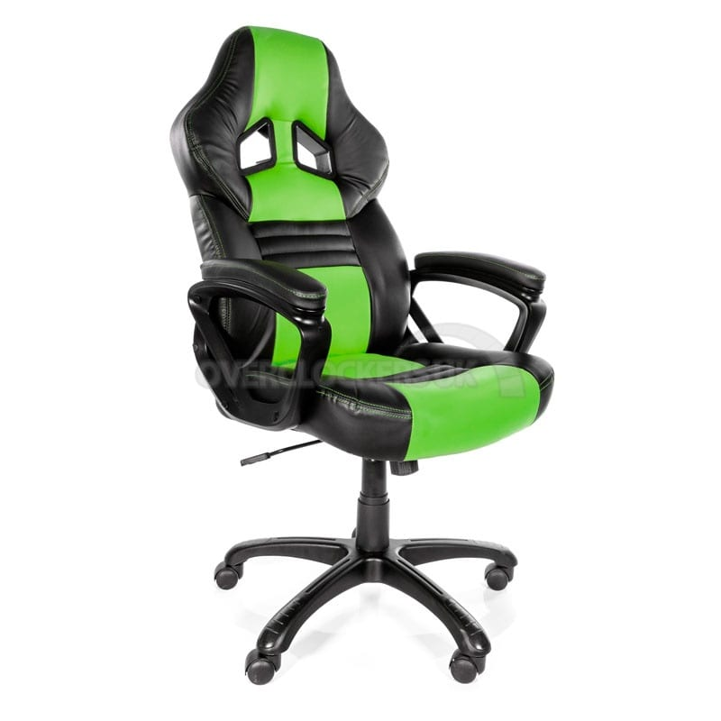 fauteuil gaming arozzi