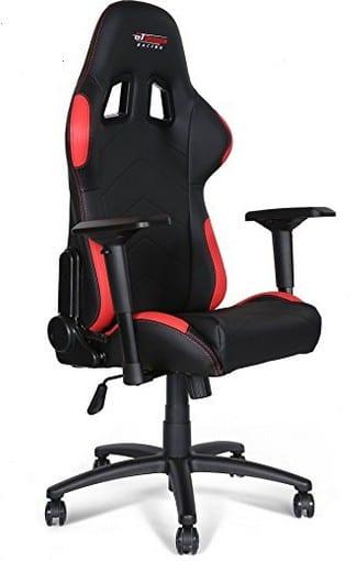 solde fauteuil de bureau elegant topstar chaise de bureau pour enfants home chair noir with. Black Bedroom Furniture Sets. Home Design Ideas
