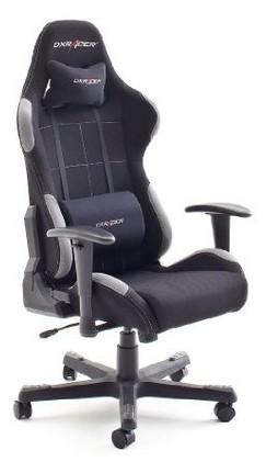 siège dxracer