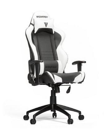 Chaise Gamer