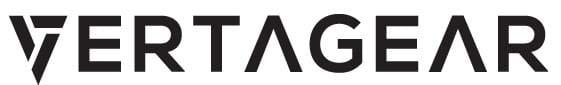 vertagear logo