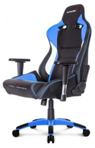 akracing prox serie