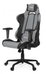 fauteuil gamer arozzi avis tests des diff rents mod les. Black Bedroom Furniture Sets. Home Design Ideas