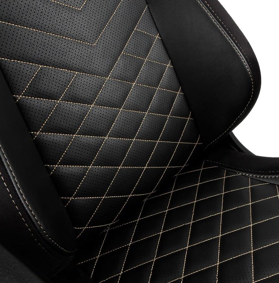 noble-chair-simili-cuir