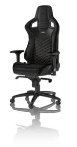 noblechairs epix gaming