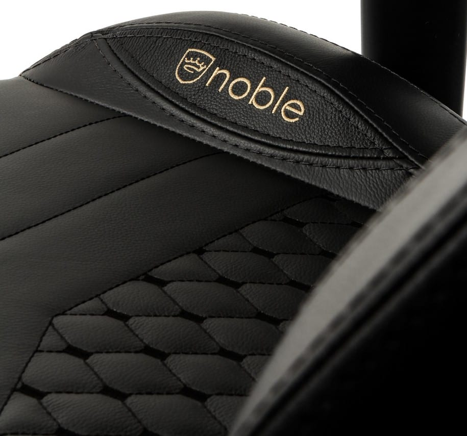 noblechairs-cuir-epic-gaming