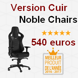 noblechair-cuir