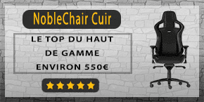 noblechaircuir1
